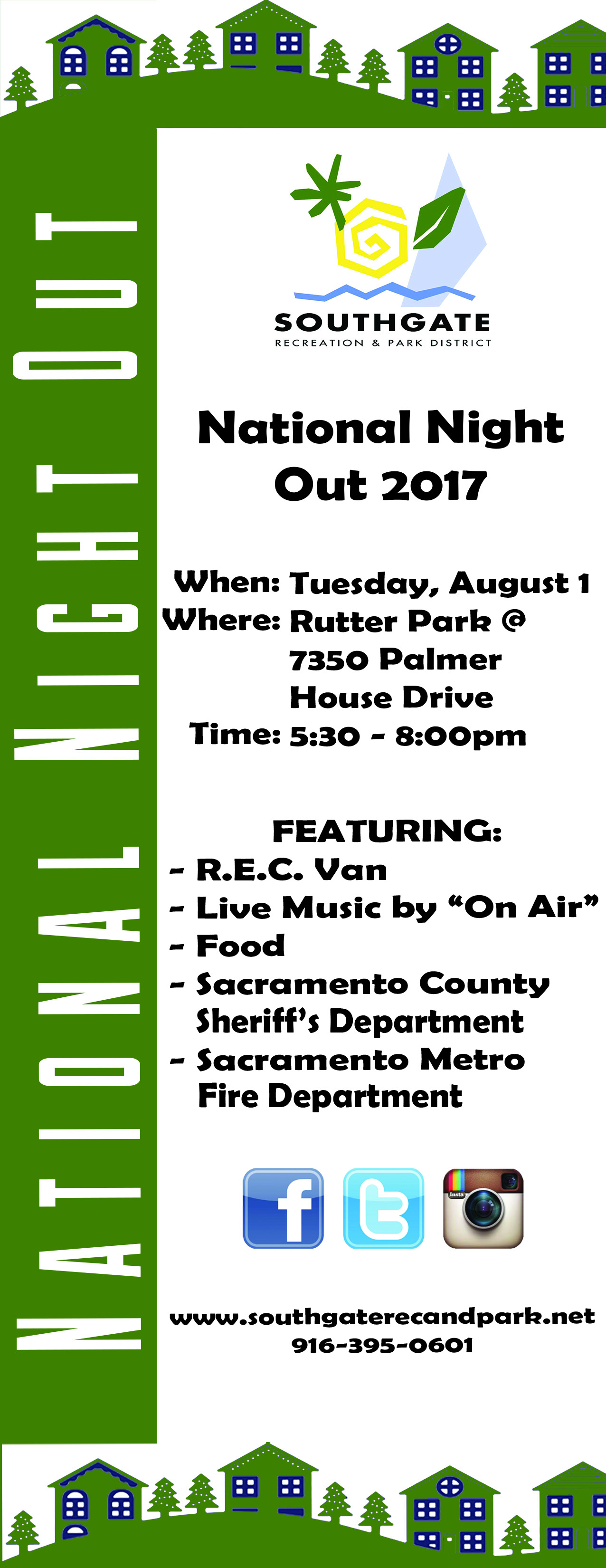 NNO Green Final 2017
