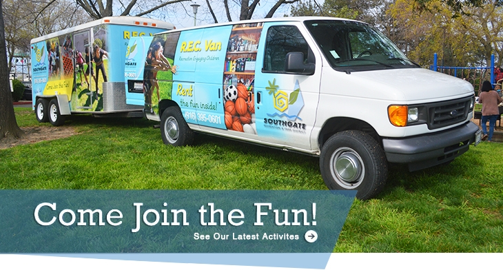 Come_join_the_REC_Van_Fun